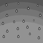 rain_01-monochrome