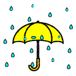 rain_umbrella-handwrittenstyle