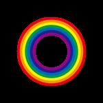 rainbow_circle