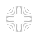 rainbow_circle-blackwhite