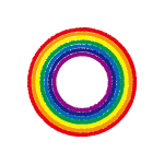 rainbow_circle-handwrittenstyle