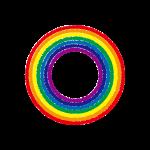 rainbow_circle-handwrittenstyle