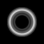 rainbow_circle-monochrome