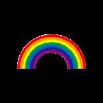 rainbow_half-handwrittenstyle