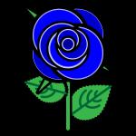 rose_01-blue