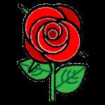 rose_01-handwrittenstyle