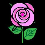 rose_01-pink