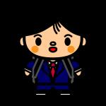 school-boy_01