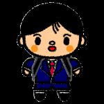 school-boy_01-handwrittenstyle