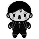 school-boy_01-monochrome