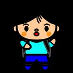 school-boy_02