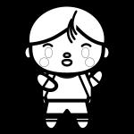 school-boy_02-blackwhite