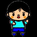 school-boy_02-handwrittenstyle