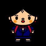 school-girl_01