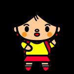 school-girl_02