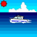 sea_summer-ship