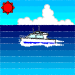 sea_summer-ship-handwrittenstyle