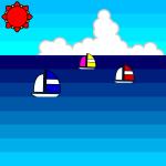 sea_summer-yacht