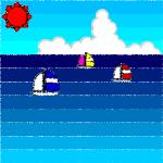 sea_summer-yacht-handwrittenstyle