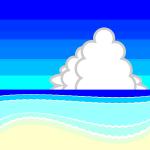 seaside_summer