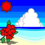 seaside_summer-hibiscus