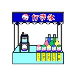 shaved-ice_01-street-stall