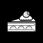 shortcake_strawberry-blackwhite