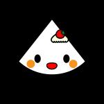 shortcake_strawberry-character