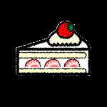 shortcake_strawberry-handwrittenstyle