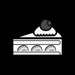 shortcake_strawberry-monochrome
