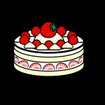 shortcake_whole-strawberry