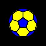 soccer-ball_ball