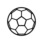 soccer-ball_ball-blackwhite