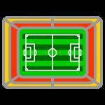 soccer-o_field