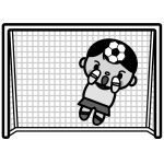 soccer-o_goal-post-keeper-monochrome