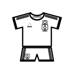 soccer-o_uniform-japan-blackwhite