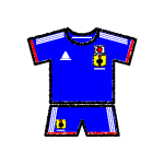 soccer-o_uniform-japan-handwrittenstyle