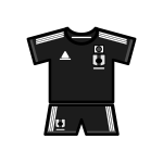 soccer-o_uniform-japan-monochrome