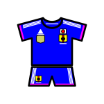 soccer-o_uniform-japan3