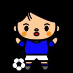 soccer_boy