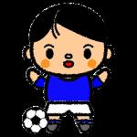 soccer_boy-handwrittenstyle