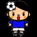 soccer_heading-handwrittenstyle