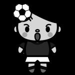 soccer_heading-monochrome