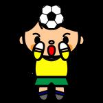 soccer_keeper