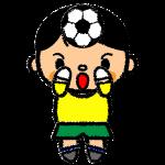 soccer_keeper-handwrittenstyle