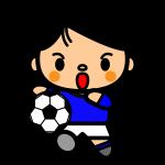 soccer_shoot