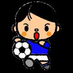 soccer_shoot-handwrittenstyle