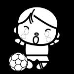 soccer_sliding-blackwhite