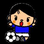 soccer_sliding-handwrittenstyle