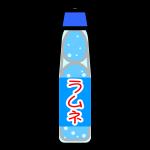 soda-pop_01